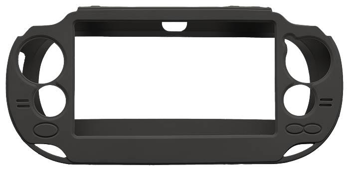 Pack ESSENTIAL accessori per PS Vita™ - Immagine #56