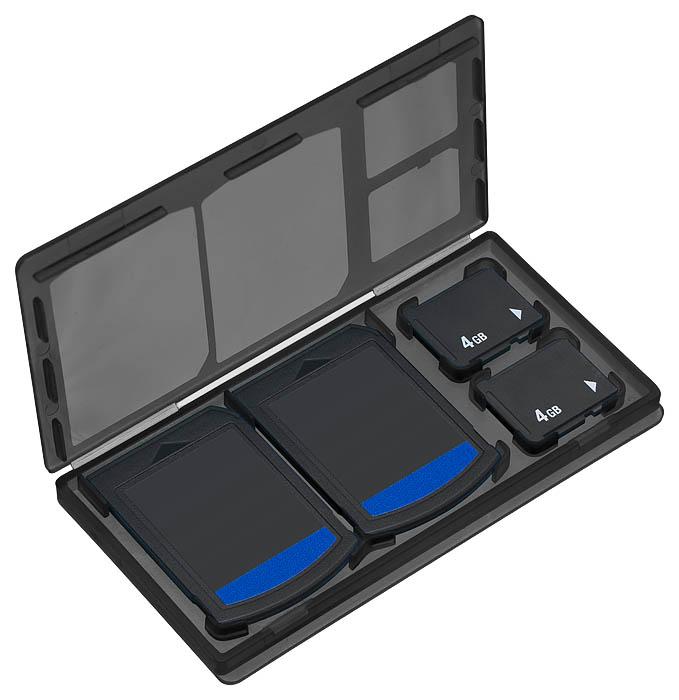 Pack ESSENTIAL accessori per PS Vita™ - Immagine #58