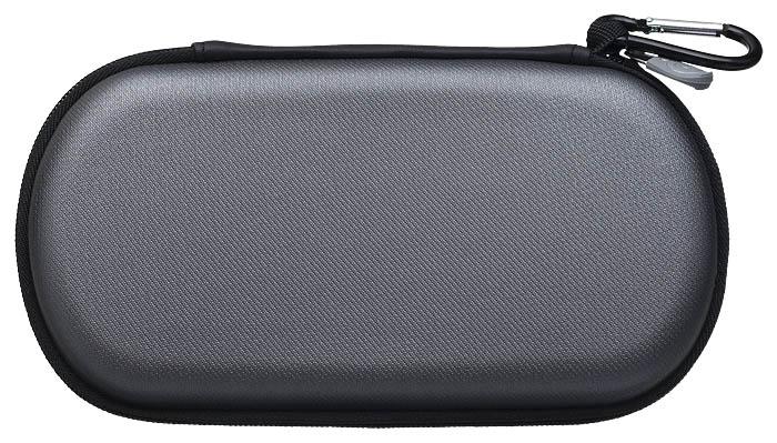 Pack ESSENTIAL accessori per PS Vita™ - Immagine #61