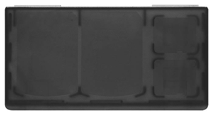 Pack ESSENTIAL accessori per PS Vita™ - Immagine #63