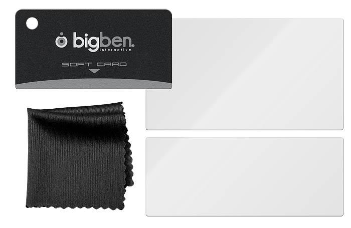 Pack ESSENTIAL accessori per PS Vita™ - Immagine #64