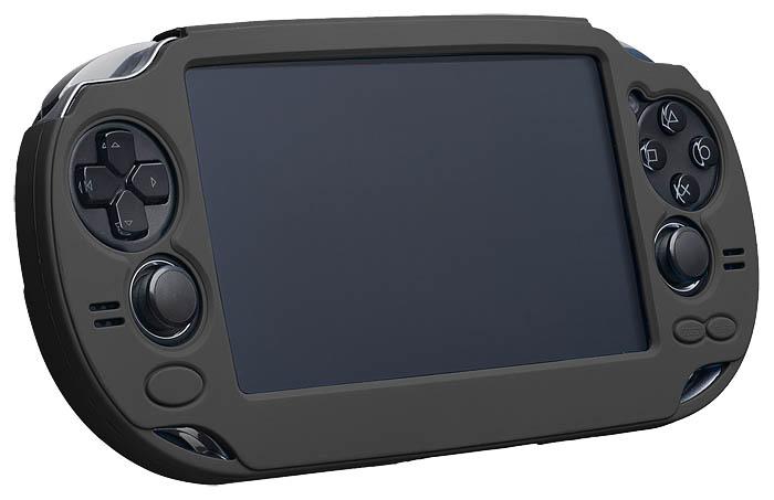 Pack ESSENTIAL accessori per PS Vita™ - Immagine #67