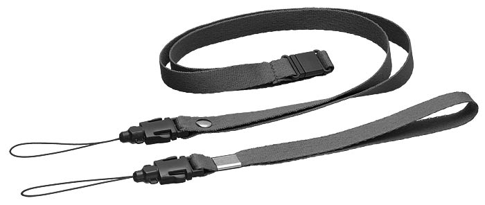 Pack ESSENTIAL accessori per PS Vita™ - Immagine #68