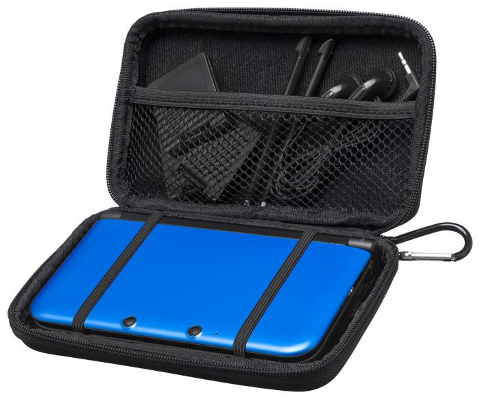 Pack Essential per 3DS™ XL - Immagine #4