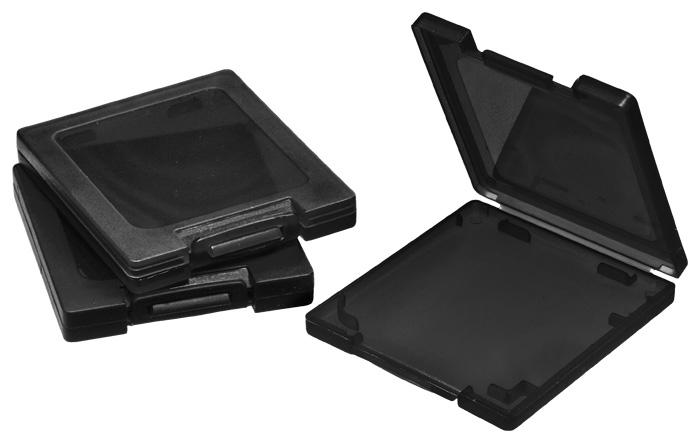 Pack Essential per 3DS™ XL - Immagine #5
