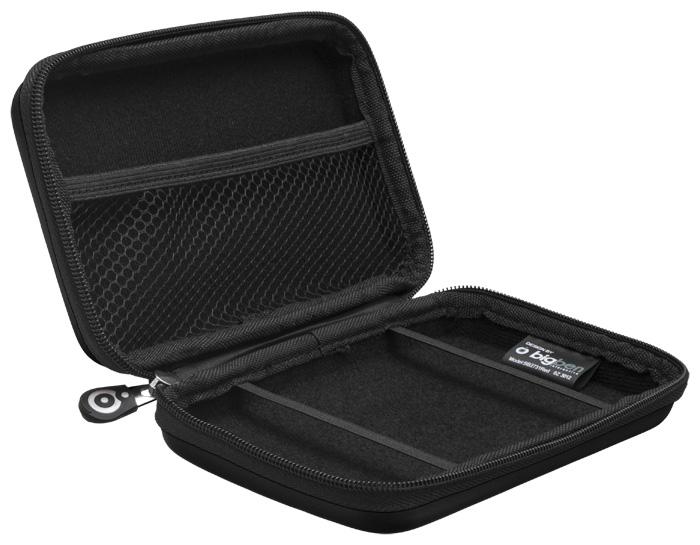 Pack Essential per 3DS™ XL - Immagine #7