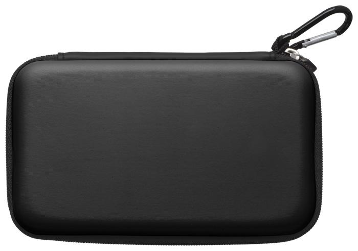Pack Essential per 3DS™ XL - Immagine #9