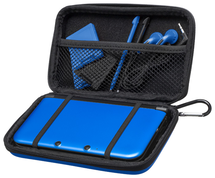 Pack Essential per 3DS™ XL - Immagine #10
