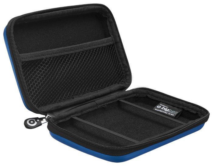 Pack Essential per 3DS™ XL - Immagine #12
