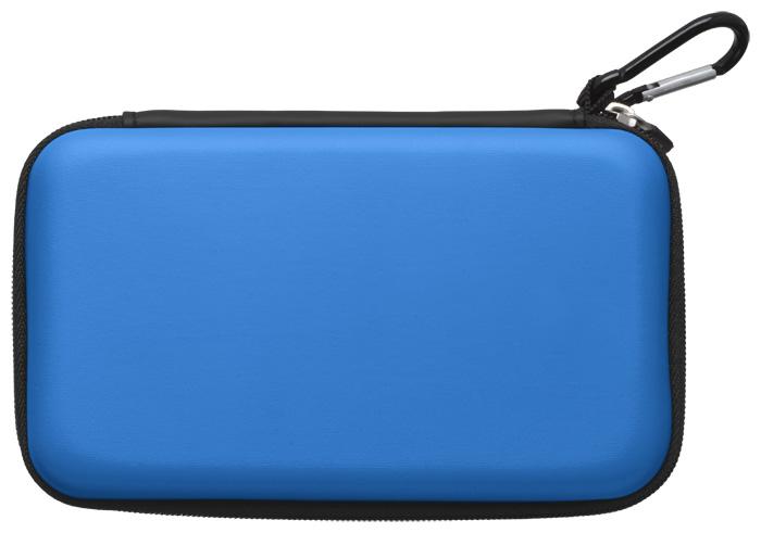 Pack Essential per 3DS™ XL - Immagine #14