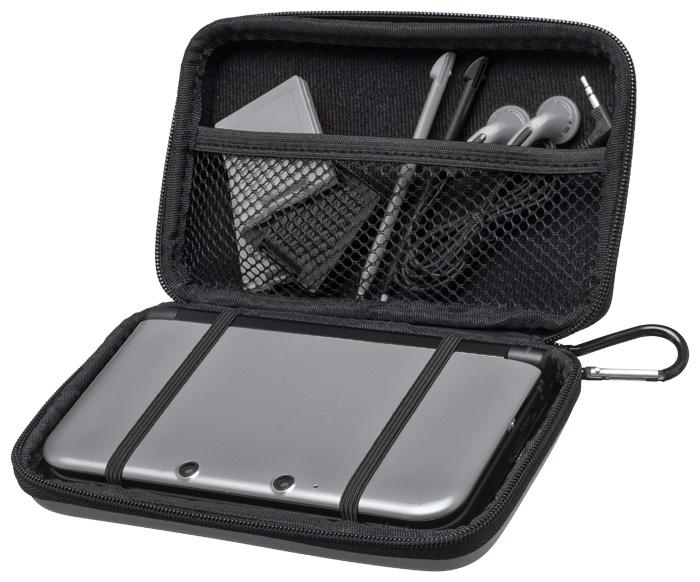 Pack Essential per 3DS™ XL - Immagine #15