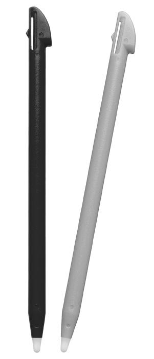 Pack Essential per 3DS™ XL - Immagine #16