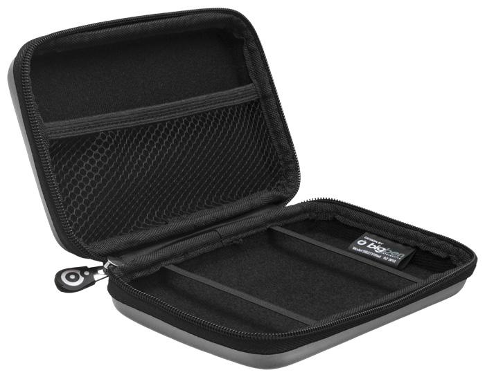 Pack Essential per 3DS™ XL - Immagine #17
