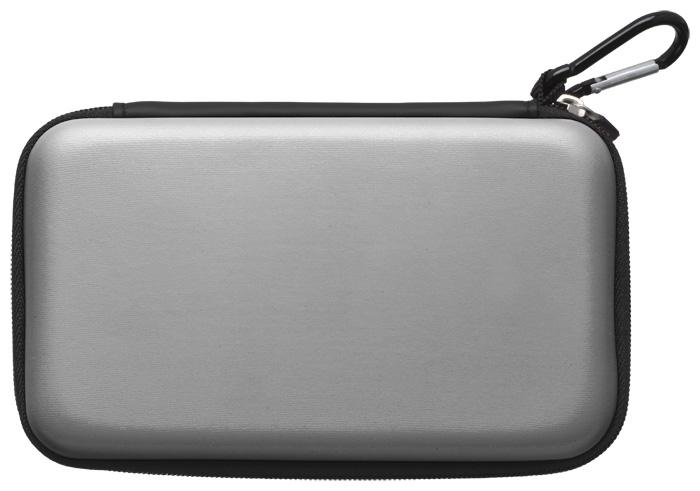 Pack Essential per 3DS™ XL - Immagine #19