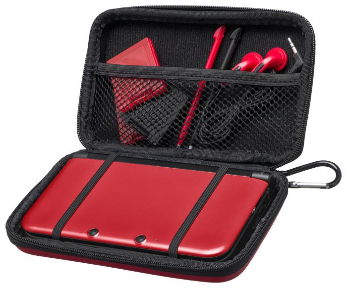 Pack Essential per 3DS™ XL - Immagine #20