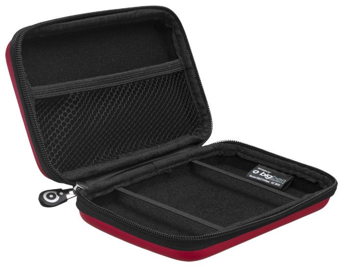 Pack Essential per 3DS™ XL - Immagine #22