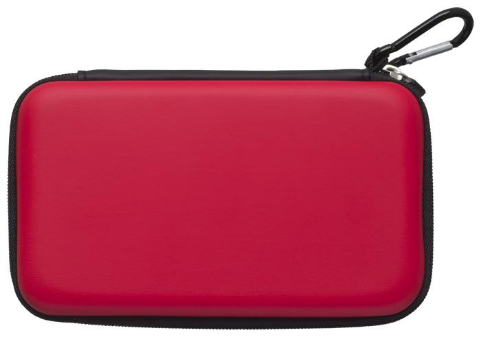 Pack Essential per 3DS™ XL - Immagine #24