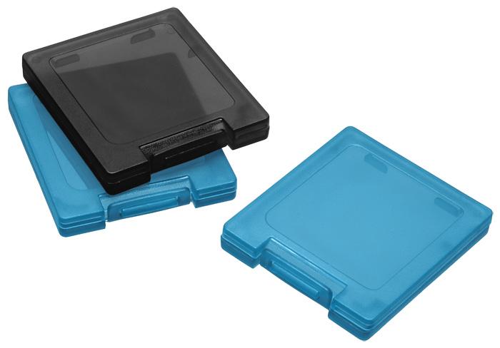 Pack Color per 3DS™ XL - Immagine #1