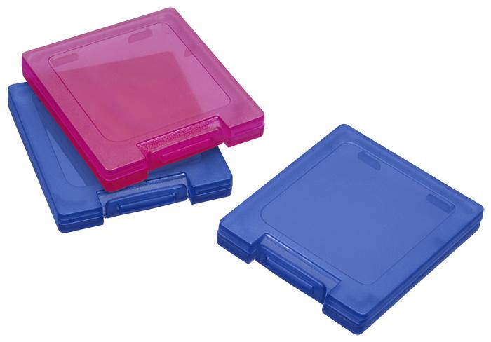 Pack Color per 3DS™ XL - Immagine #7
