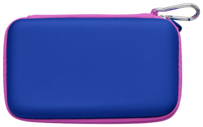 Pack Color per 3DS™ XL - Immagine #8