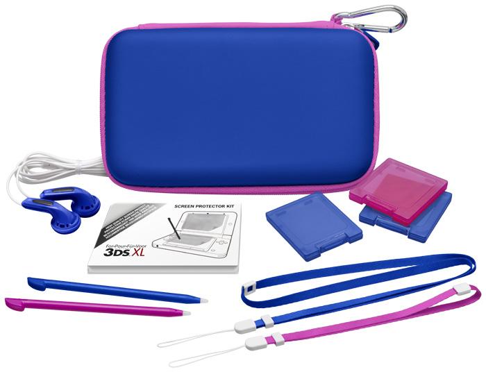 Pack Color per 3DS™ XL - Immagine #10