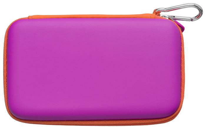 Pack Color per 3DS™ XL - Immagine #14