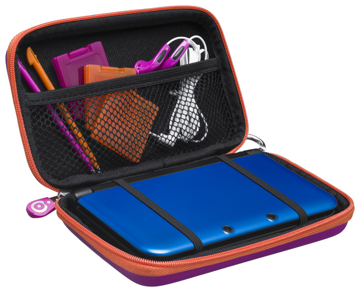 Pack Color per 3DS™ XL - Immagine #15