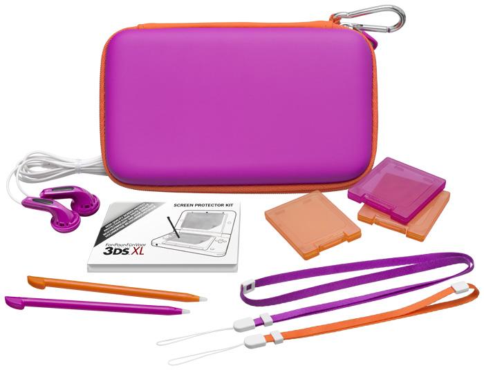 Pack Color per 3DS™ XL - Immagine #16