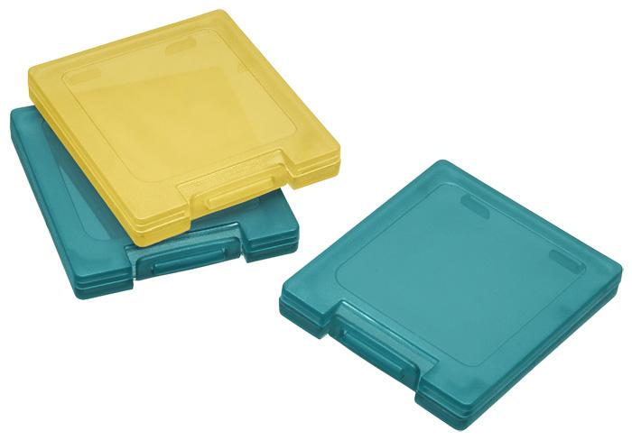 Pack Color per 3DS™ XL - Immagine #19