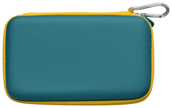 Pack Color per 3DS™ XL - Immagine #20
