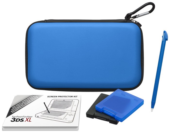 Pack Pure per 3DS™ XL - Immagine #4
