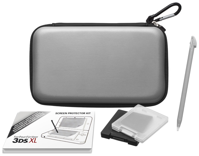 Pack Pure per 3DS™ XL - Immagine #7