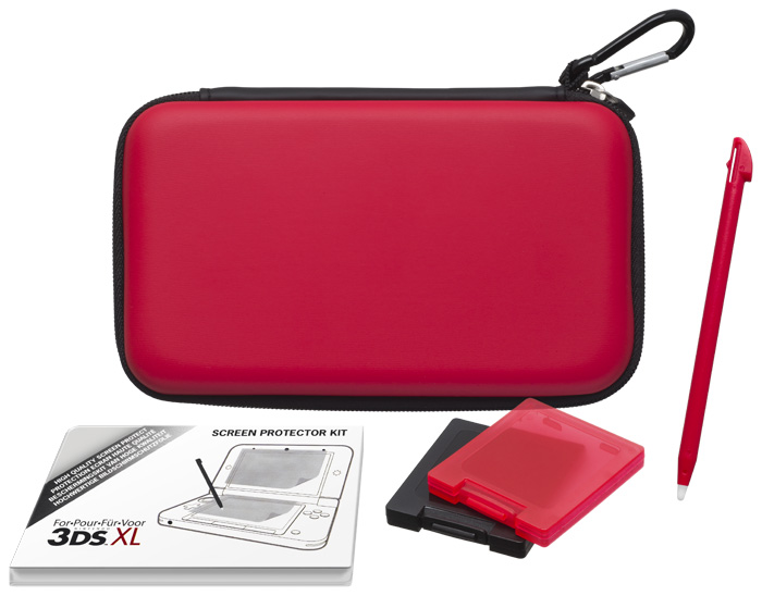 Pack Pure per 3DS™ XL - Immagine #10