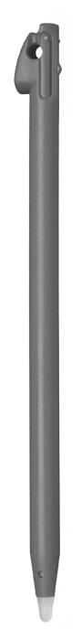 Pack 8 pennini per 3DS™ XL - Immagine #7