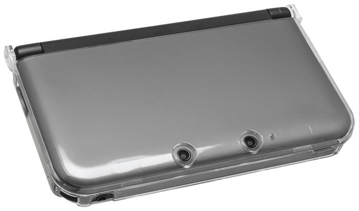 Case in policarbonato per 3DS™ XL - Immagine #4