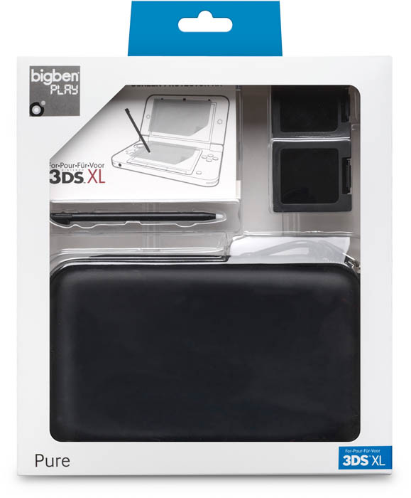 Pack Pure per 3DS™ XL - Immagine #12