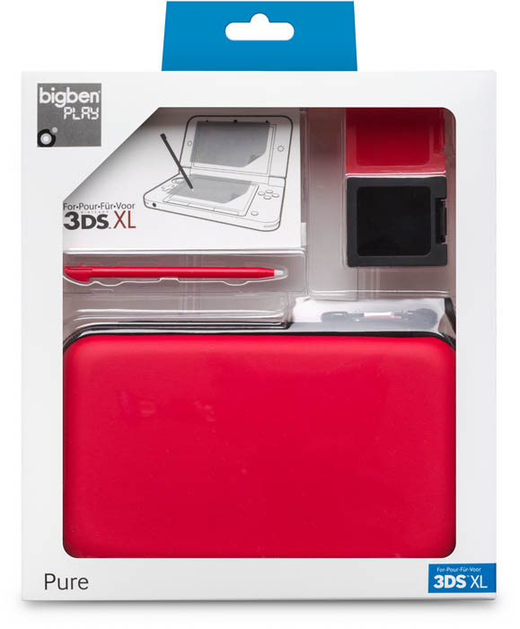Pack Pure per 3DS™ XL - Immagine #15