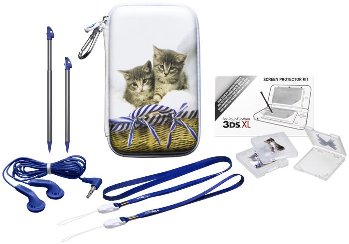 Pack Baby Animals per Nintendo - Immagine