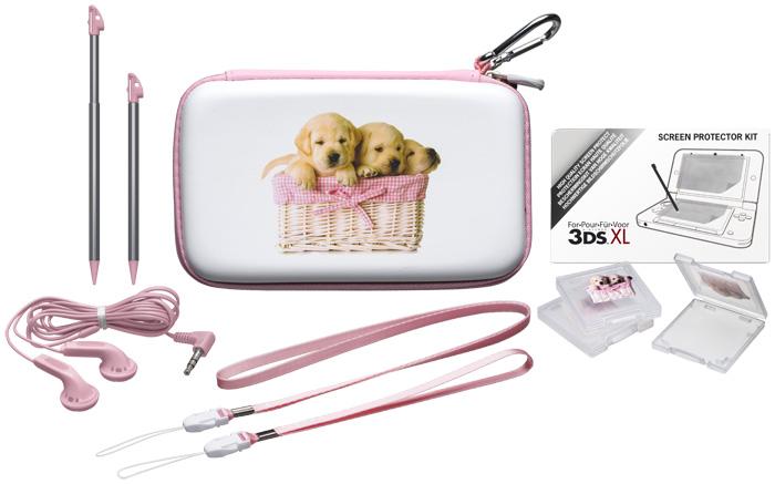 Pack Baby Animals per Nintendo - Immagine #2