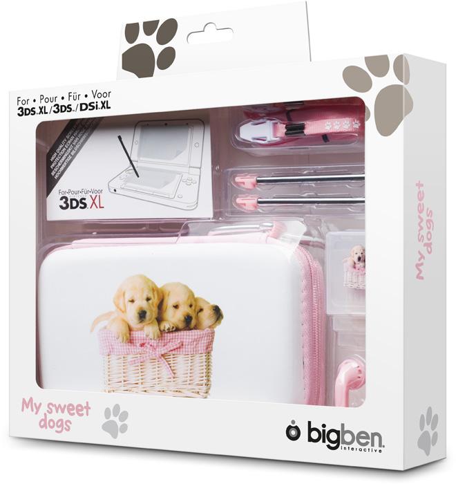 Pack Baby Animals per Nintendo - Immagine #3