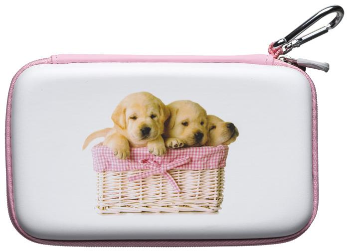 Pack Baby Animals per Nintendo - Immagine #7