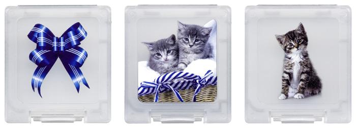 Pack Baby Animals per Nintendo - Immagine #16