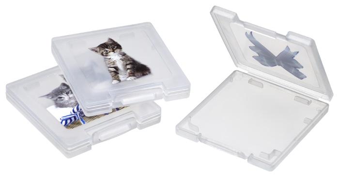 Pack Baby Animals per Nintendo - Immagine #17