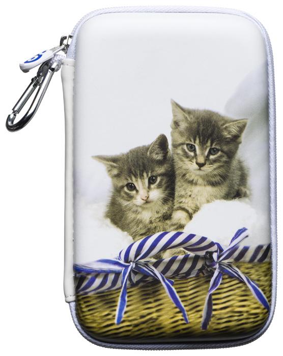 Pack Baby Animals per Nintendo - Immagine #18