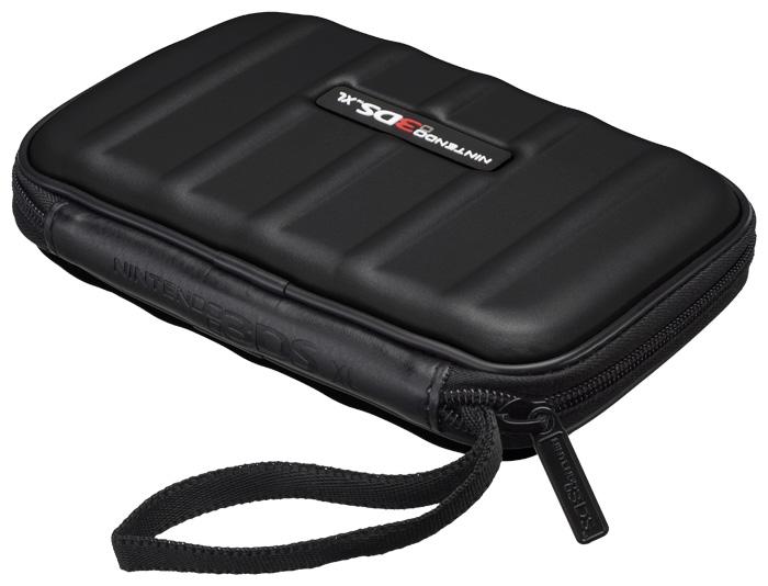 Game Traveller | Custodia per console Nintendo 3DS XL - Immagine #15