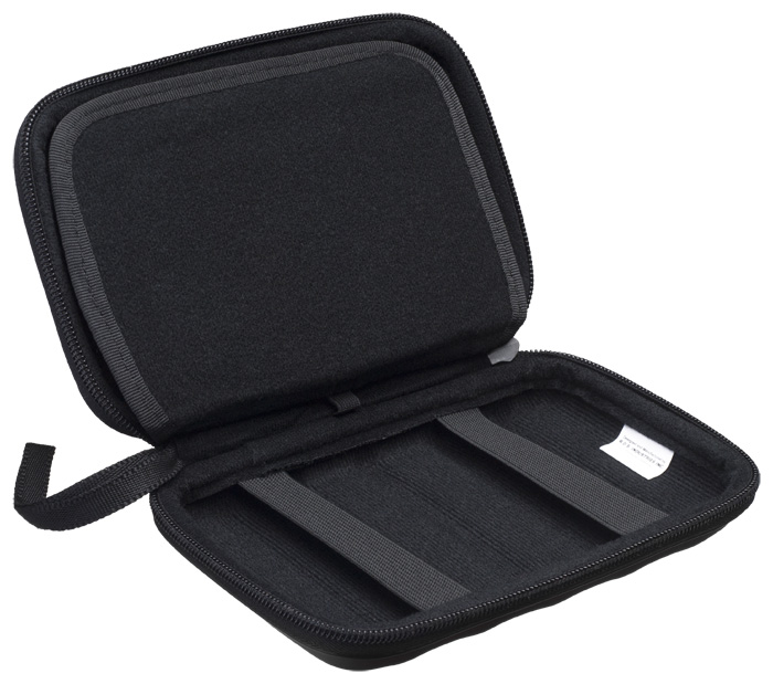 Game Traveller | Custodia per console Nintendo 3DS XL - Immagine #19