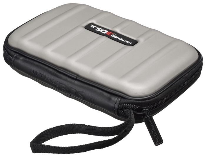 Game Traveller | Custodia per console Nintendo 3DS XL - Immagine #27