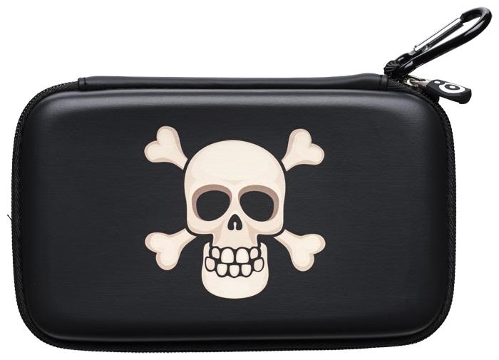 Pack Pirates per Nintendo 3DS XL / 3DS / DSi Xl - Immagine #6