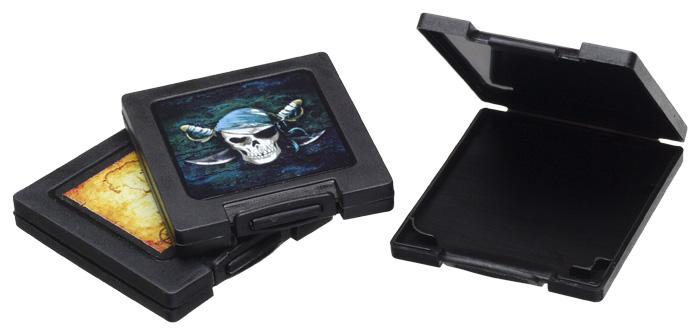 Pack Pirates per Nintendo 3DS XL / 3DS / DSi Xl - Immagine #9