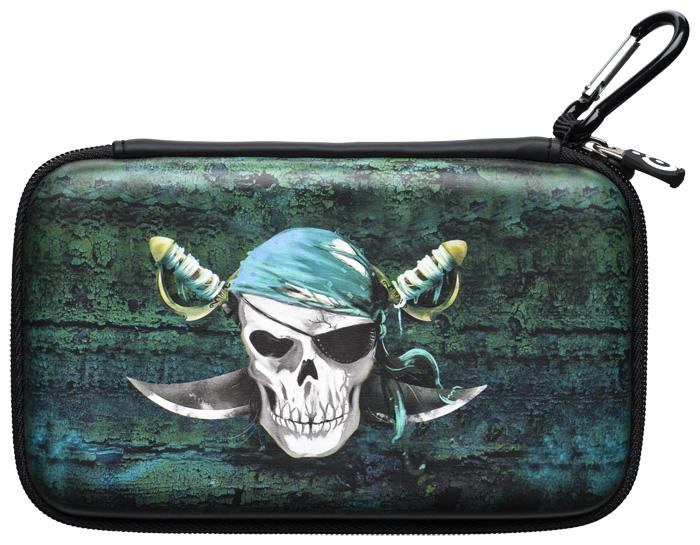 Pack Pirates per Nintendo 3DS XL / 3DS / DSi Xl - Immagine #12